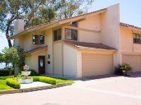 Home for sale: 663 del Parque Unit A, Santa Barbara, CA 93103
