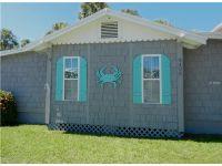 Home for sale: 9306 Gulf Dr., Anna Maria, FL 34216