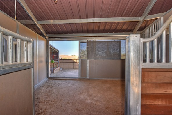26625 N. 61st St., Scottsdale, AZ 85266 Photo 41