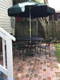 Home for sale: 309 Bern St., New Bern, NC 28562
