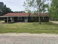 Home for sale: 627 Durwood St., Glenwood, AR 71943