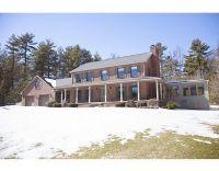 Home for sale: 349 Southampton Rd., Holyoke, MA 01040