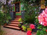 Home for sale: 246 Bemis St., San Francisco, CA 94131
