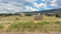 Home for sale: 98 Wild Rose Dr., Canon City, CO 81212