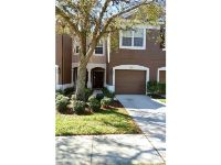 Home for sale: 4910 Pond Ridge Dr., Riverview, FL 33578