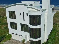 Home for sale: 5600 Gregg St., Fernandina Beach, FL 32034