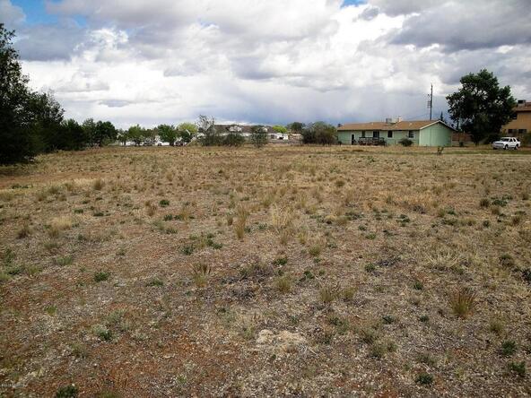 8451 E. Stevens Dr., Prescott Valley, AZ 86314 Photo 5