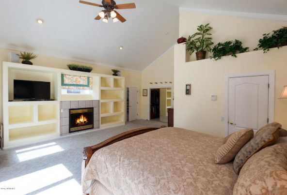 5975 E. Abbey Rd., Flagstaff, AZ 86004 Photo 24