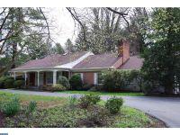 Home for sale: 827 Deerfield Ln., Bryn Mawr, PA 19010