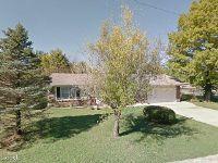 Home for sale: Hazel, West Plains, MO 65775