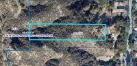 Home for sale: 0 Old Topanga Canyon, Topanga, CA 90290