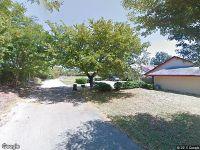 Home for sale: Florida Blvd., Delray Beach, FL 33483