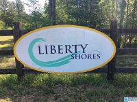 Home for sale: Liberty Shores Blvd., Vincent, AL 35178