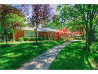 Home for sale: 12474 South 40 Dr., Saint Louis, MO 63141