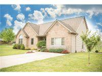 Home for sale: 544 N. Opal, Scottsburg, IN 47170