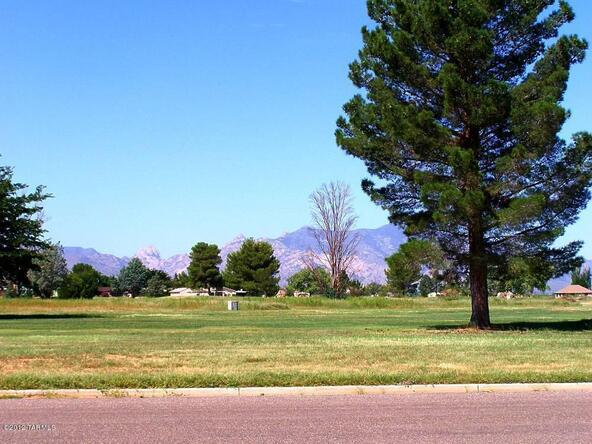 2 Golf Lots On Geneva, Pearce, AZ 85625 Photo 4
