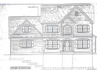 Home for sale: Lot #2 Merritt Rd., Pearl River, NY 10965