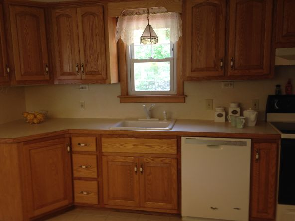125 South Rd., Bolton, CT 06043 Photo 8