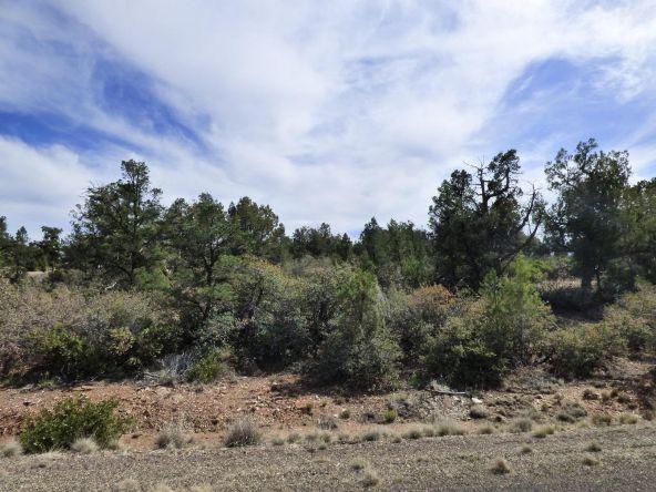14140 N. Warbonnet, Prescott, AZ 86305 Photo 6