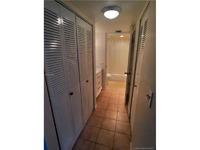 Home for sale: 4101 Indian Creek Dr. # 302, Miami Beach, FL 33140