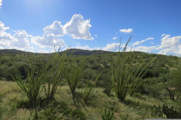 7770 W. Maverick, Sahuarita, AZ 85629 Photo 25