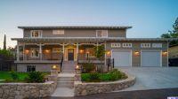 Home for sale: 2455 Kemper Avenue, La Crescenta, CA 91214