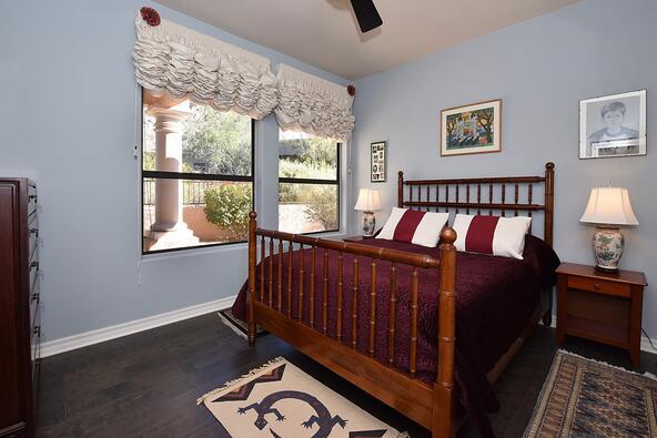 10630 E. Ranch Gate Rd., Scottsdale, AZ 85255 Photo 32