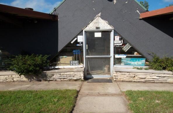 274 Sheridan Rd., Racine, WI 53403 Photo 12