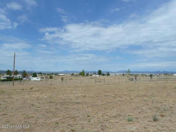 25405 N. High Desert, Paulden, AZ 86334 Photo 6