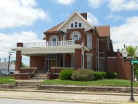 Home for sale: 190 N. Main, Linton, IN 47441