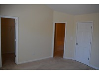 Home for sale: 378 Erinn Rd., Rock Hill, SC 29732