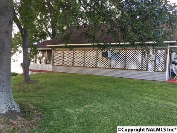 185 County Rd. 555, Centre, AL 35960 Photo 16
