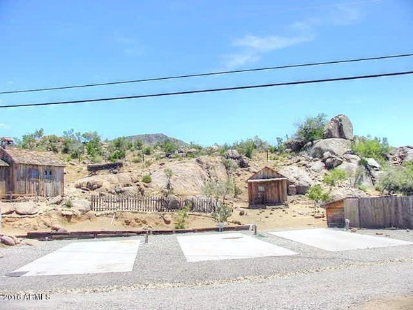 23391 S. State Route 89 --, Yarnell, AZ 85362 Photo 34