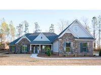 Home for sale: 2464 Saint Martin Way, Monroe, GA 30656
