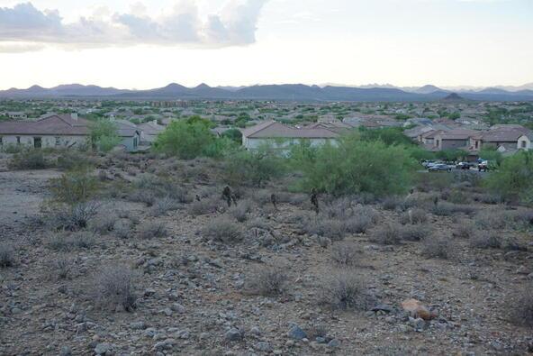26820 N. 89th Dr., Peoria, AZ 85383 Photo 10
