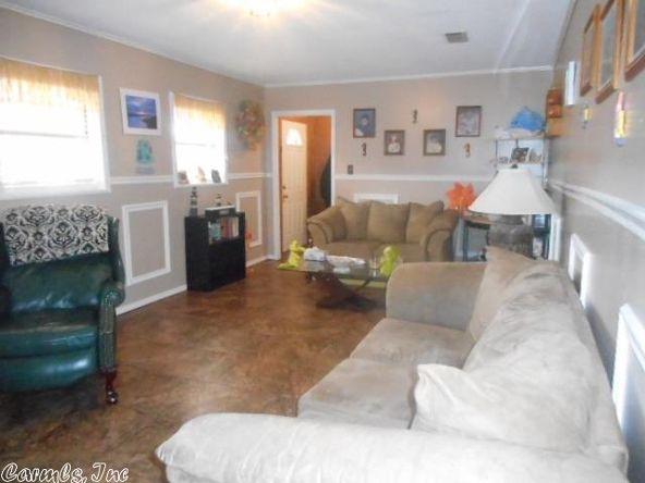 6315 Hwy. 79, Pine Bluff, AR 71603 Photo 36