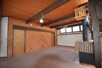 Home for sale: 211 Claremont Avenue N.E., Albuquerque, NM 87107