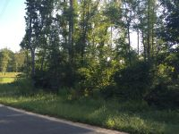 Home for sale: 000 Mount Zion Cemetery Rd., Lexington, TN 38351