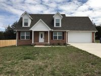 Home for sale: 105 Shanna Ln., Shelbyville, TN 37160