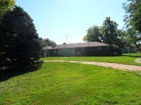 Home for sale: 55640 880 Rd., Hartington, NE 68739