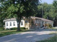 Home for sale: 219 Central St., Benton, IL 62812