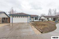 Home for sale: 105 Primrose Dr., Fernley, NV 89408
