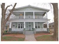 Home for sale: 319 Elmira Pl. N.E., Atlanta, GA 30307