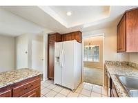 Home for sale: 21143 Via Santiago, Yorba Linda, CA 92887