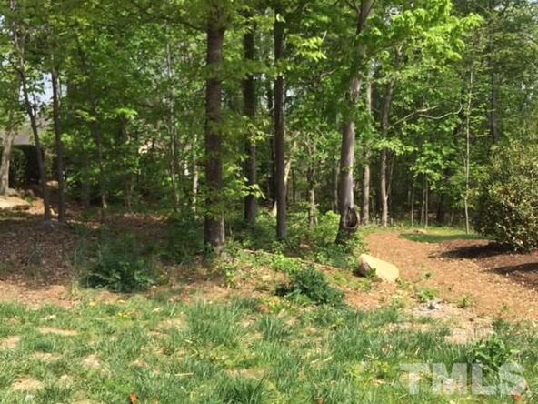 54505 Craig, Chapel Hill, NC 27517 Photo 17