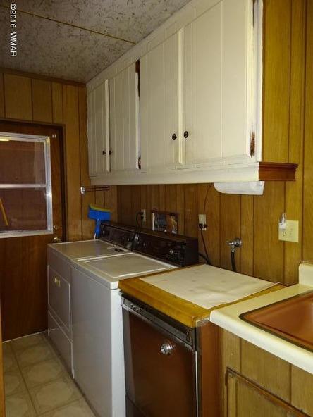 3614 Larkspur Ln., Pinetop, AZ 85935 Photo 48