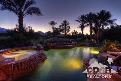 56435 Mountain View Dr. Drive, La Quinta, CA 92253 Photo 22