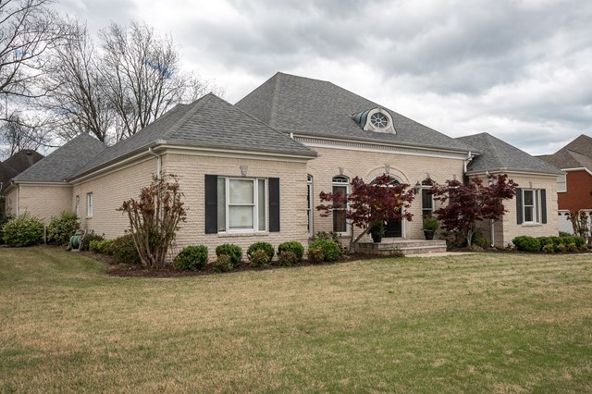 1608 Brentwood, Muscle Shoals, AL 35661 Photo 54