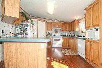 Home for sale: Bald Eagle Cir., Firestone, CO 80504