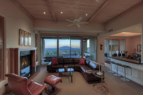 9909 E. Lookout Mountain Dr., Scottsdale, AZ 85262 Photo 5